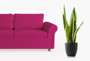 Home & Garden items on Adverts.ie